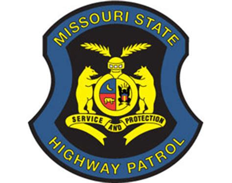 Missouri Boating License Classes by Missouri State Highway Patrol Water Patrol Division