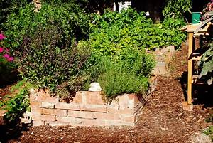 Buch Garten Anlegen : hochbeet richtig bepflanzen buch garten design ideen um ihr zuhause zu versch nern ~ Sanjose-hotels-ca.com Haus und Dekorationen