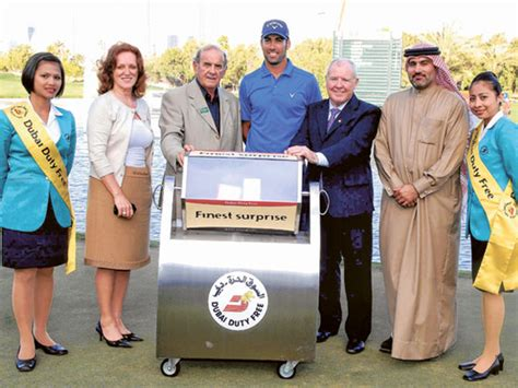 Very friendly staff and environments and the staff are ready to make your dreams come true. Wind blows away McIlroy's chances as Quiros triumphs   Cricket - Gulf News