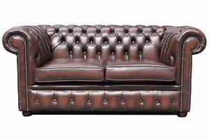 Chesterfield Sofas : chesterfield sofa in india chesterfield sofa manufacturers ~ Pilothousefishingboats.com Haus und Dekorationen