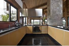 Mountain House Kitchen Design Ideas Zeospot Com Zeospot Com Modern Kitchen Design Ideas 2015 Modern Home Design Delightful Modern Houses Pictures Plus Modern Houses Design Resume Swedish Modern House Kitchen 2 Interior Design Ideas