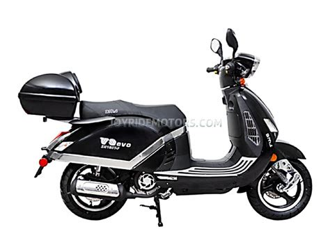Best 92 Chinese Scooters Images On Pinterest