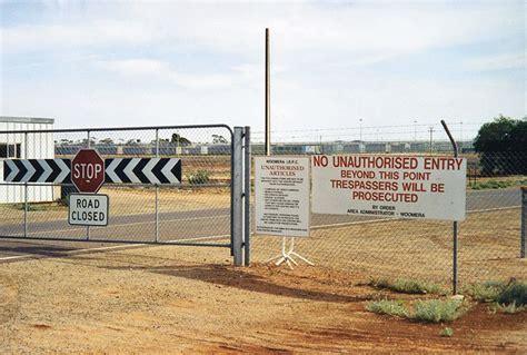 bureau de l immigration canada bureau d immigration australien 28 images immigrer en