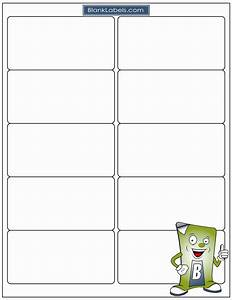 template for labels 8 per sheet popular samples templates With 8 per page label template