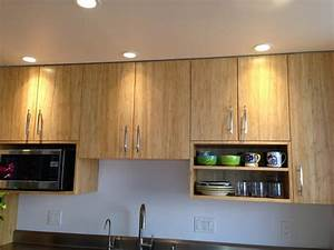 kitchen upper cabinets contemporary kitchen hawaii With bathroom cabinets hawaii