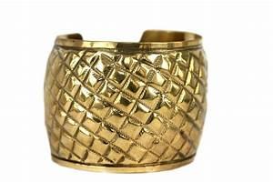 Nettoyer Du Cuivre : comment nettoyer les bijoux en cuivre ~ Melissatoandfro.com Idées de Décoration