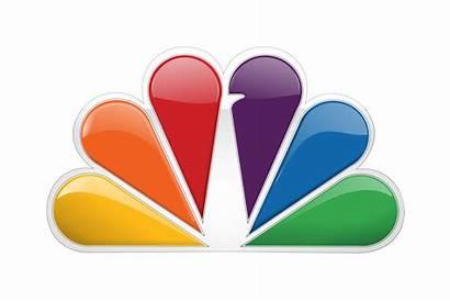 Nbc Msnbc Fall Tv Logos Schedule Shows