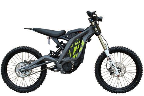 e dirt bike surron lbx e dirt bike electric bikes motocross forums