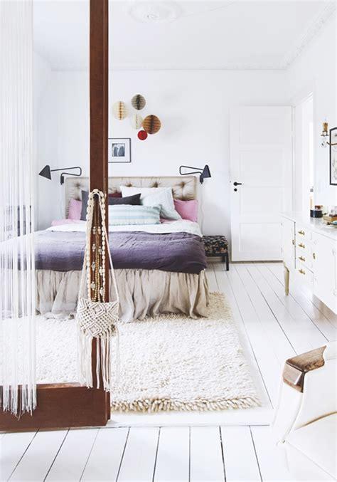 Danish Modern Sfgirlbybay