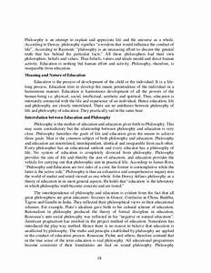 Philosophy Of Life Essay Assignment Law Definition Philosophy Of  My Philosophy Of Life Essay Pdf Pdf