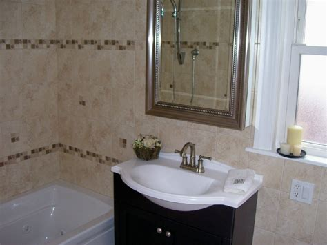Bathroom Mirror Remodel by Diy Bathroom Remodel For More Personalized Interior