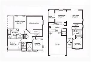 Mansion Layouts Decent House Layout House House Plans Home And Home Layouts