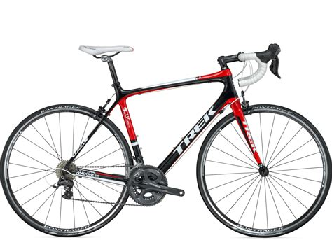 2012 Madone 3.5 H2 (Compact) - Bike Archive - Trek Bicycle