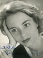 Josephine Griffin - Movies & Autographed Portraits Through ...