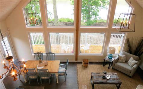 house plans sebright linwood custom homes
