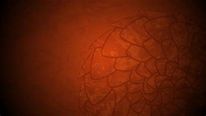 Ubuntu Artistic Wallpapers Backgrounds Background Linux Pangolin