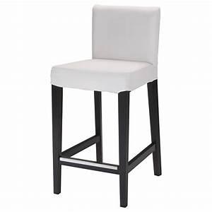 Chaise Haute Bar Ikea : chaise haute pour cuisine schmidt advice for your home decoration ~ Teatrodelosmanantiales.com Idées de Décoration