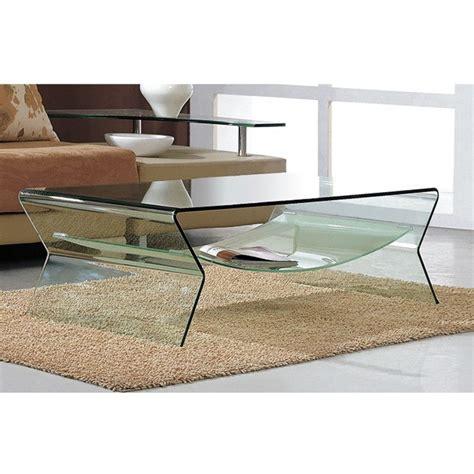 chaise de bureau maison du monde table basse en verre pour le salon