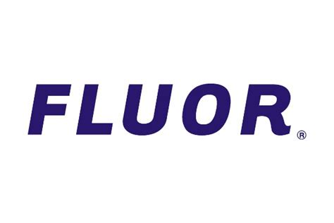 Fluor Corp. Awarded EPC Contractor for 125-MW Project in ...