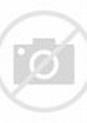 1965 Press Photo Cliff Robertson and Dina Merrill Actors ...