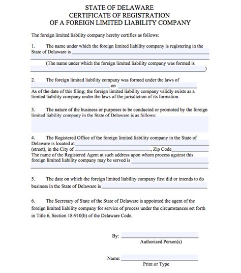 How To File A Foreign Llc In Delaware  Certificate Of. Credit Card 0 Balance Transfer No Fee. Adhd Medication Comparison Simple Pbx System. Associate Degree Physician Assistant Programs. Mortgage Lenders Los Angeles. Intercontinental Credit Card. Scholarships For Future Nursing Students. Disadvantages Of Using A Credit Card. Internet Marketing Los Angeles