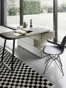 Pin Di Rossi Mobili Su Home Office