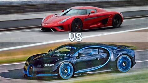 koenigsegg agera need for speed world s fastest cars 2018 koenigsegg agera rs vs 2018