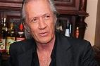 David Carradine star of Kill Bill and Kung Fu found dead ...