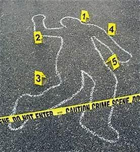 I should write these lyrics in crime scene chalk – El Camino