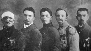 Www Otto De Sale : cinq gueules cass es archives la p sserelle histoire g ographie ~ Bigdaddyawards.com Haus und Dekorationen