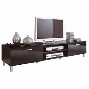 Forum Deco Moderne : meuble tv super solde ~ Zukunftsfamilie.com Idées de Décoration
