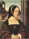 Once I Was A Clever Boy: Anne of Brittany, Queen and Duchess