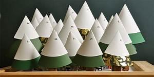 Weihnachtskalender Selber Basteln : adventskalender 2014 kreative last minute adventskalender zum selber basteln ~ Orissabook.com Haus und Dekorationen