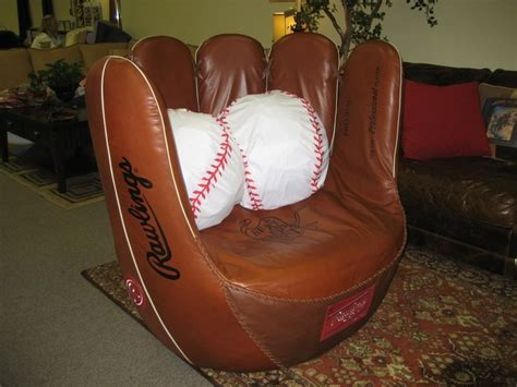 Custom Baseball Glove Swivel Chair Installing Fireplace Doors Cost Of Mantel Fake Logs Gas Heat Free Standing Electric Reviews Craftsman Style Surround Stone Veneer Outdoor Discount Inserts