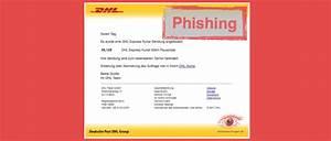 Dhl Liefertag ändern : dhl phishing gef lschte e mail im namen von dhl express kurier ~ Eleganceandgraceweddings.com Haus und Dekorationen