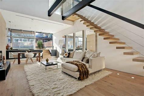 le bon coin chambre à coucher design duplex appartement les meilleures idées en images