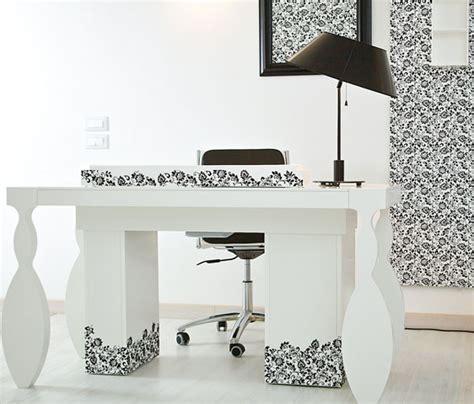 tavoli per manicure con aspiratore tavolo da lavoro per manicure e ricostruzione unghie con