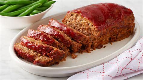 Watch me make grandma's old fashioned homemade meatloaf! Grandma's Best Gluten-Free Meatloaf - with a TWIST - Gluten-Free Prairie
