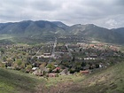 Trail and Park Reviews: Table Mountain, Golden Colorado
