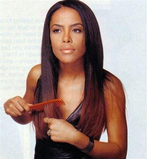 aaliyah hair length lelee s healthy hair journey remember aaliyah