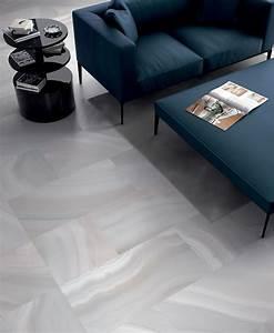 Ariana U0026 39 S  U0026quot Precious U0026quot  Collection Launching At  Cersaie   Madeinitaly  Ceramic  Tile