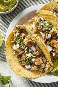 Comment Faire Des Tacos Maison : tacos maison dsc dsc queda queda with tacos maison best lancezvous dans cette recette de tacos ~ Melissatoandfro.com Idées de Décoration