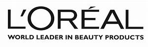 The gallery for --> Loreal Logo Png