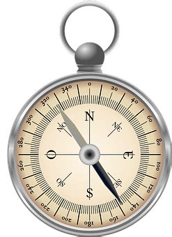 compass images pixabay   pictures