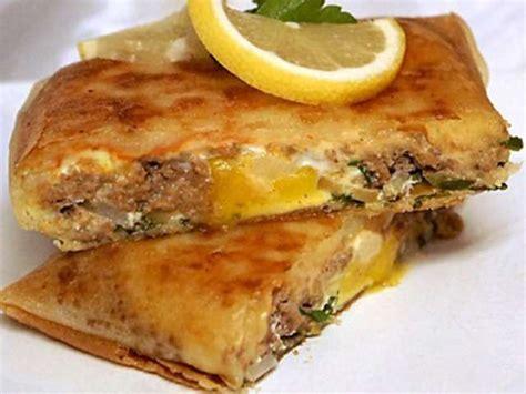 blogs recettes de cuisine les meilleures recettes de ramadan de de cuisine de sihem