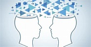 Beyond Face-to-Face: Mind-to-Mind Is Where the Innovation Happens | MeetingsNet