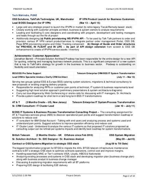 19773 expert tips on resume principles pradeep alurkar resume