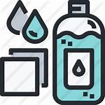Icon Cleansing Icons Premium