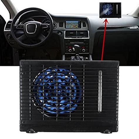 mobile klimaanlage fürs auto mobile klimaanlage auto