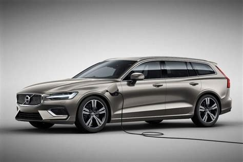volvo  cross country price dimensions